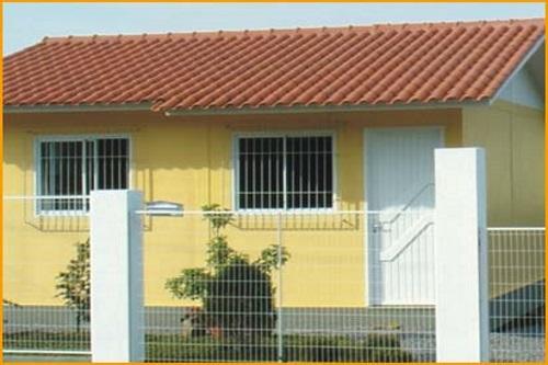 casa-pre01