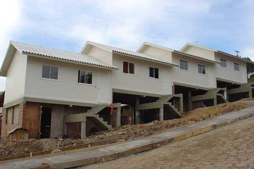 casa-pre02