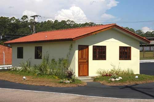 casa-pre05