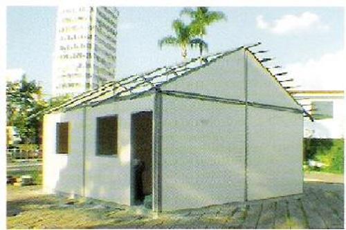 casa-pre09