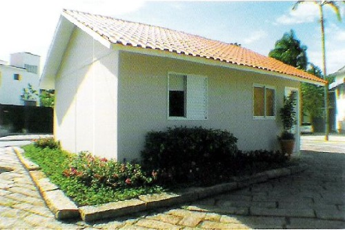casa-pre10