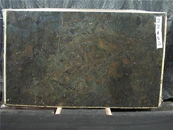 Granito01